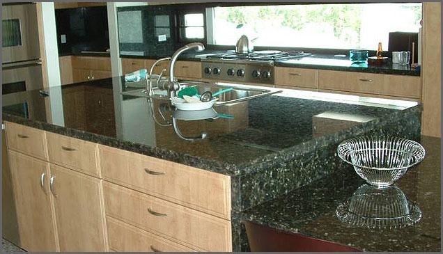 decoracao moderna Top 5 dos mais legais eco-friendly materiais para a sua casa