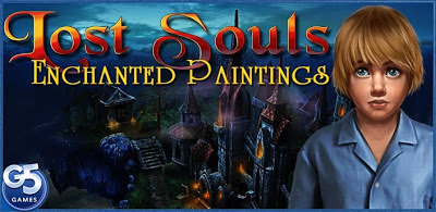 Lost Souls (Full) .APK 1.2 Android [Full] [Gratis]