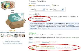 Printable Diaper Coupons 2012 Printable Diaper Coupons September 2012