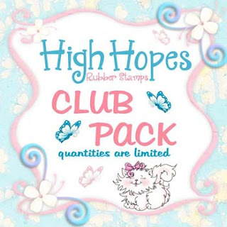 http://highhopesstamps.com/product-category/club-packs/