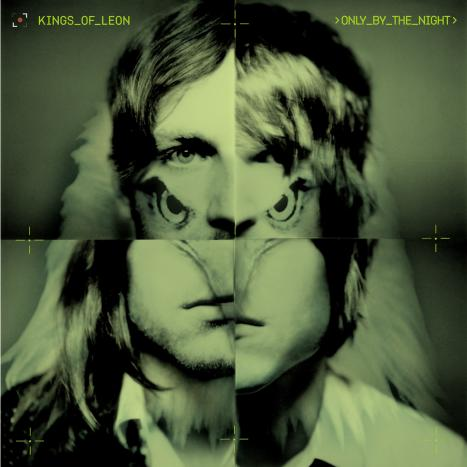 Download Kings of Leon - Be somebody MP3 Música