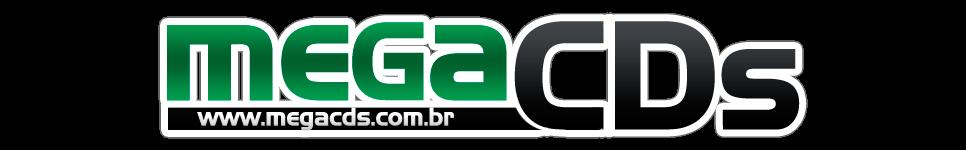 Mega Cds