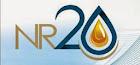 Curso Formação de Instrutor de NR 20 - Segurança e Saúde no Trabalho com Inflamáveis e Combustíveis