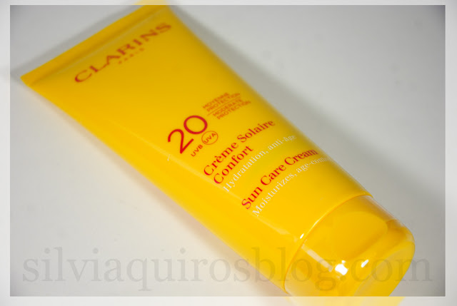 Solares y consejos sun block and tips Silvia Quiros SQ Beauty