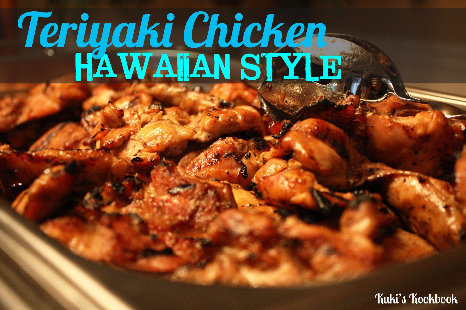 chicken teriyaki teriyaki chicken teriyaki chicken easy grilled ...