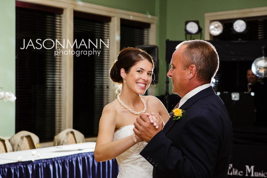 Jason Mann Photography - Door County Wedding Photographer