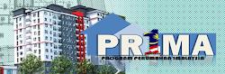 BORANG PR1MA ONLINE -DAFTAR-