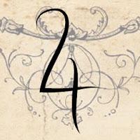 Símbolo alquimista - Júpiter