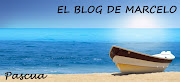 El Blog de Marcelo. Recursos, reflexiones y. algo más de un profesor de . boat on the beach sunny day wallpaper