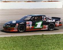 Jay Sauter (1994)