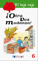 http://www.dylar.es/uploads/libros/767/docs/LECTURA%20PRIMARIA%206%20-%20DYLAR.pdf
