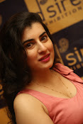 Archana Photo stills-thumbnail-8