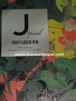 http://www.kioswallpaper.com/2015/08/wallpaper-j-special.html