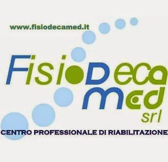 Centro professionale di riabilitazione