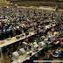 World's Largest Lan Party