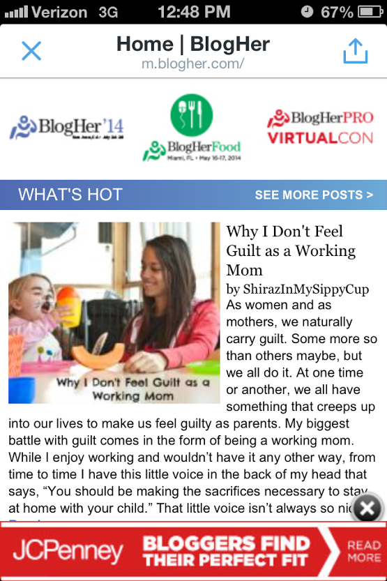 http://www.blogher.com/why-i-dont-feel-guilt-working-mom