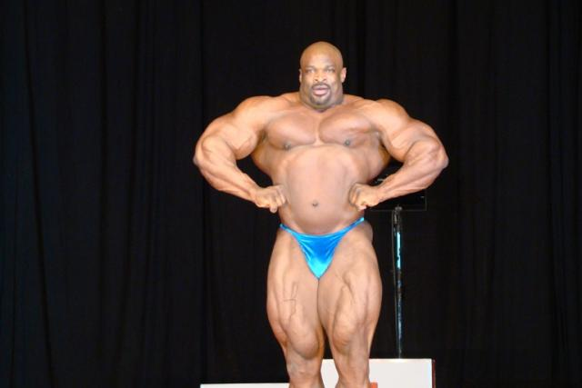Ronnie Coleman Off Season Diet http://lestitansdumuscle.blogspot.com/2011/08/ronnie-coleman.html