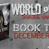 Blog Tour Kick-Off: World of Ash by Shauna Granger!