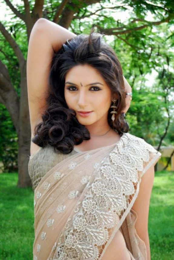 R, Ragini Dwivedi, Ragini Dwivedi Hot Images, HD Actress Gallery, latest Actress HD Photo Gallery, Latest actress Stills, Kannada actress, kollywood, Saree pics, Indian Actress, kannada movie actress Ragini Dwivedi latest photos in saree