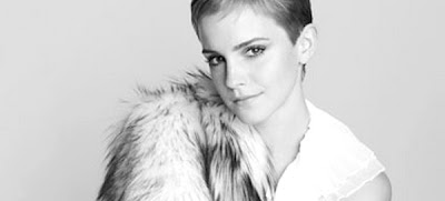 Emma Watson esclarece rumores de que sofria bullying na Universidade de Brown | Ordem da Fênix Brasileira