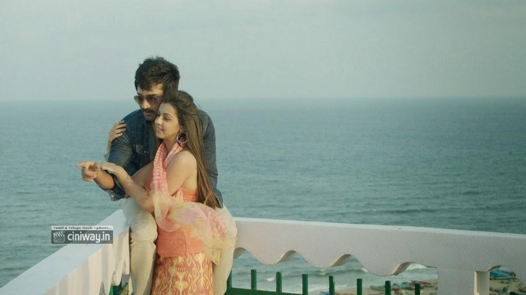 Yagavarayinum-Naa-Kakka-Movie-Stills