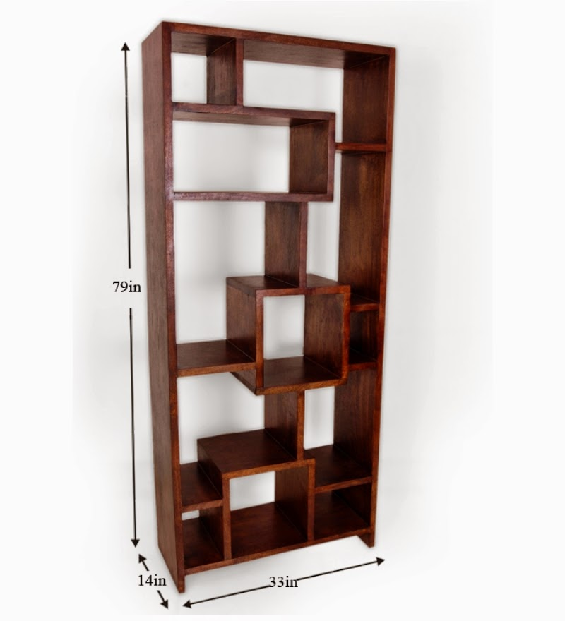 Crockery cabinet design ideas freshnist design for Cabinet design ideas