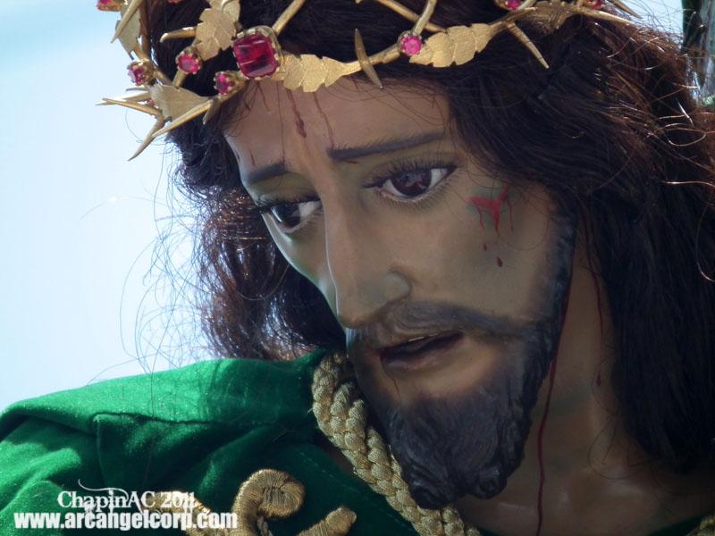 resumen cuaresma y semana santa guatemala. Cuarto Domingo de Cuaresma