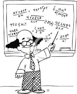 Teori Mengajar