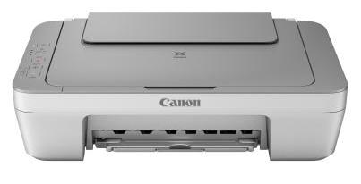 скачать бесплатно драйвер на Canon Mg2440 img-1