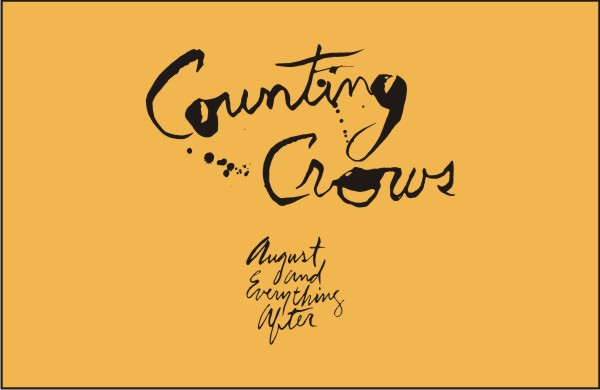 counting_crows-august_and_everything_after_front_vector
