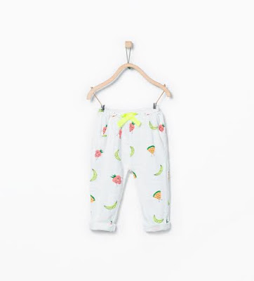 Zara-pantaloni-frutta
