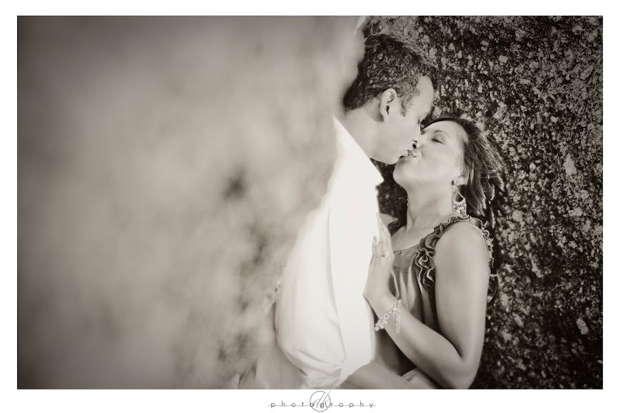 DK Photography Niq2 Niquita & Lance's Engagement Shoot on Llandudno Beach  Cape Town Wedding photographer