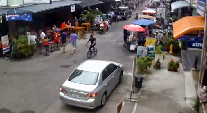 http://www.lk-metro.com/webcam-1/
