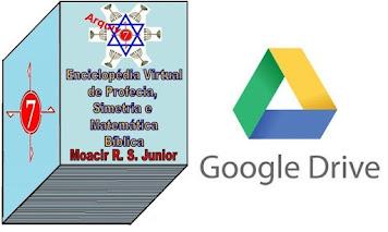 ENCICLOPÉDIA ARQUIVO 7 - No Google Drive