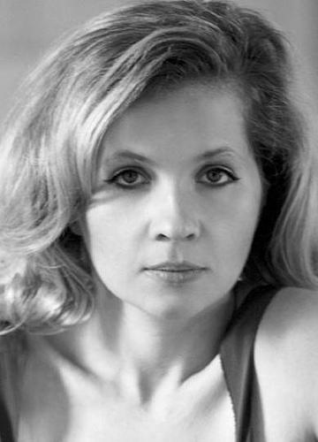<b>Eva Ionesco</b>- producer of the film and the real Princess - 600full-eva-ionesco