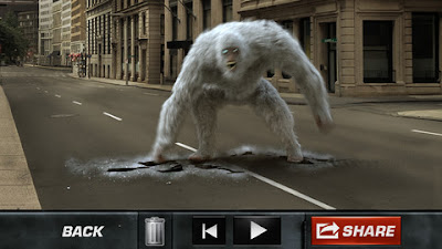 Action Movie FX v2.2 for iPhone/iPad