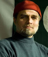 Zaid Hamid is patriotic scholar of Pakistan