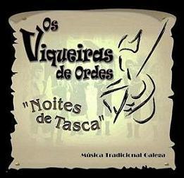"""Cd """"Noites de Tasca"""" á venda:"""