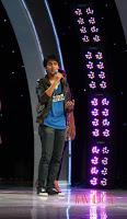 Ivan Similikiti Mengakhiri Mimpi (Eliminasi Indonesian Idol)
