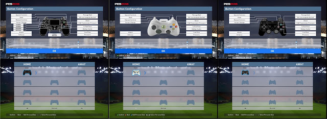 http://pespatchmod.blogspot.com/2015/09/pes-2016-buttom-and-gamepad.html