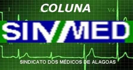 EBSERH PERSEGUE MÉDICOS DO HU
