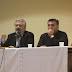 Η Δημοτική Αρχή κοντά στους πολίτες της Κερατέας στη δεύτερη Λαϊκή Συνέλευση του Δήμου Λαυρεωτικής