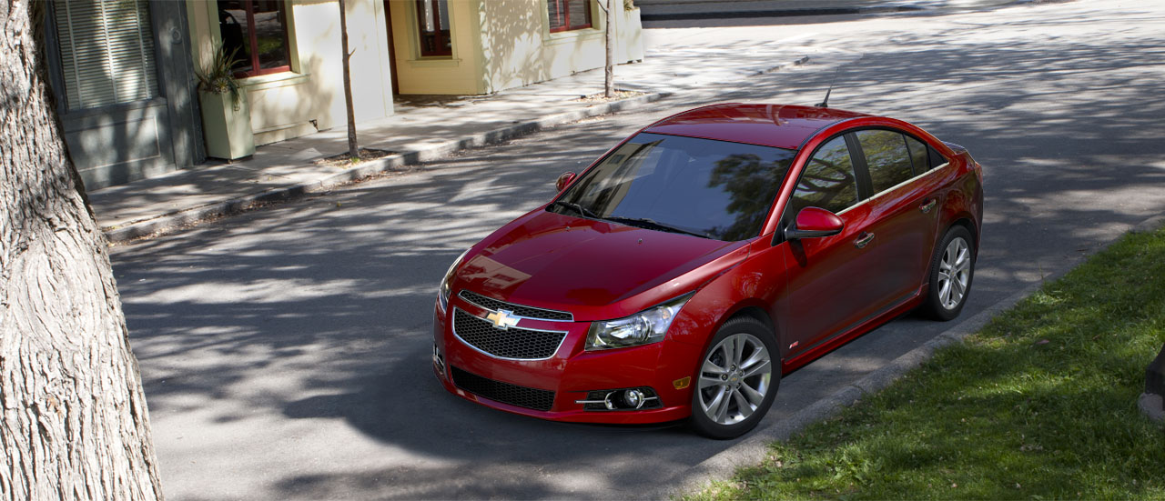 perry auto group 2013 chevy cruze review. Black Bedroom Furniture Sets. Home Design Ideas