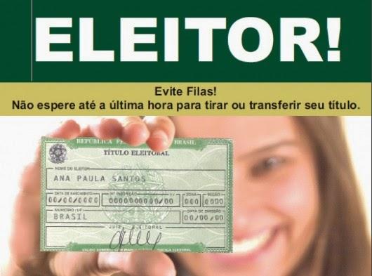 http://www.tse.jus.br/eleitor/servicos/titulo-e-local-de-votacao/consulta-por-nome