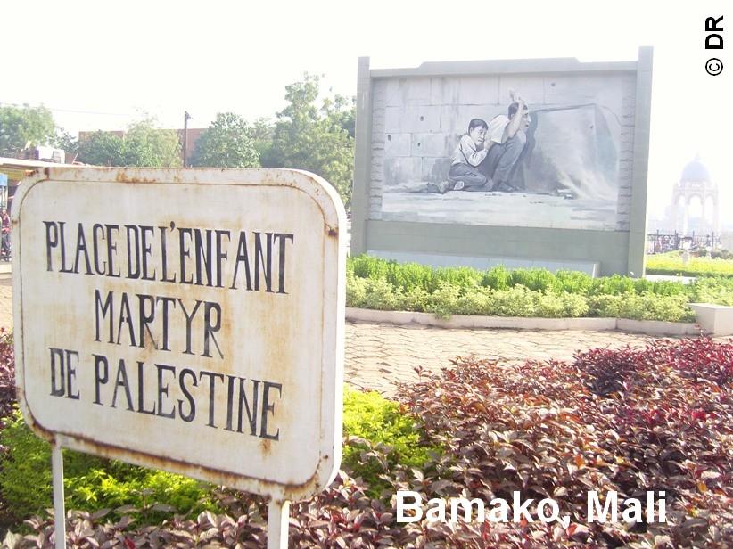 http://4.bp.blogspot.com/-12mMNq3FGLo/UQKqizoQbCI/AAAAAAAAKN8/gLOMUdphJ00/s1600/Mali+Bamako+Place+de+l'enfant+martyr+de+Palestine+1.jpg