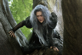 http://4.bp.blogspot.com/-12nEzyamYzM/Ukl2vZD9T8I/AAAAAAAAACk/GEAHSUMUe8E/s1600/Into-the-Woods-Movie-Meryl-Streep-as-the-Witch.jpg