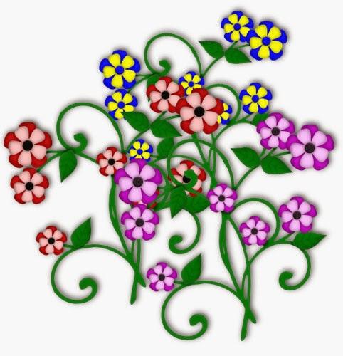 http://4.bp.blogspot.com/-12nG9rYdotU/Uv4LEKCJpaI/AAAAAAAAC5Q/7Et5WkCJxBU/s1600/flowerdoodle.jpg