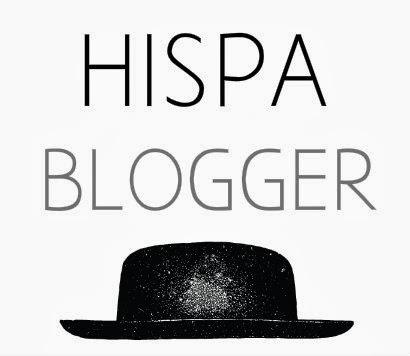 Hispablogger