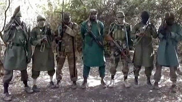 la-proxima-guerra-boko-haram-proclama-califato-en-ciudad-de-nigeria