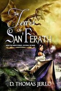 The Tears of San'Ferath